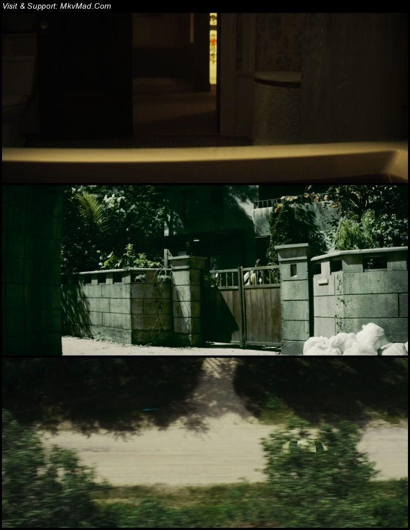 The Grudge (2020) BluRay 1080p Full English Movie Download