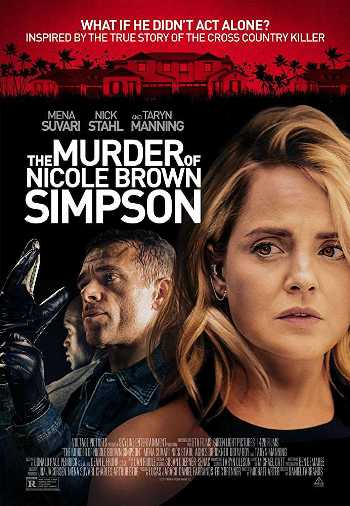 The Murder of Nicole Brown Simpson (2019) WEB-DL 720p Full English Movie Download